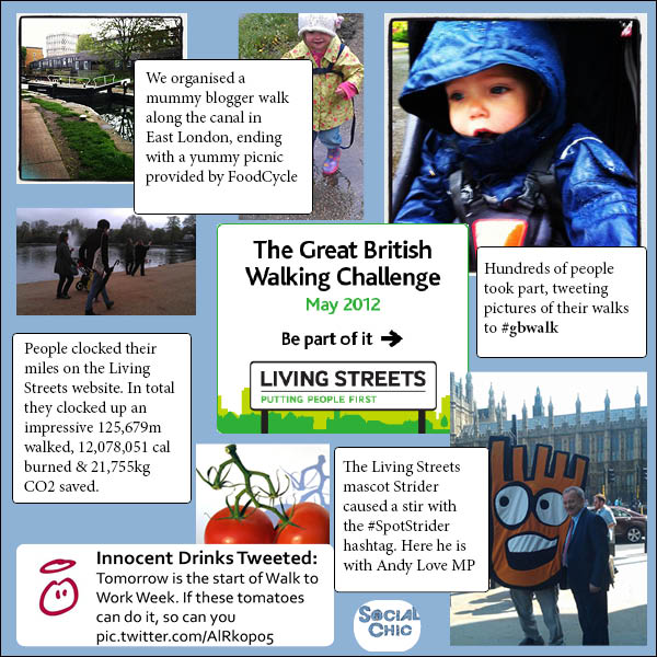 email gb walk image